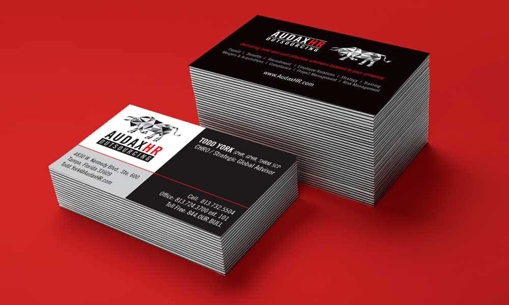 marketing-materials-audaxhr-business-webcards-2