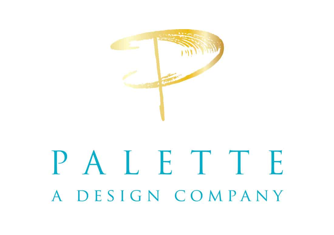 Palette a design company connect swfl for Design firm