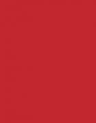 branding_red