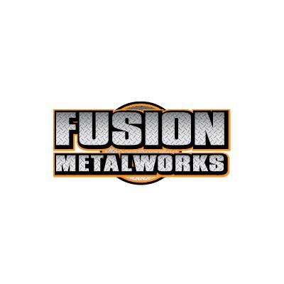 Fusion Metalworks Logo