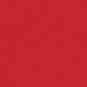 marketing-materials_red