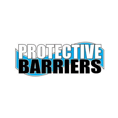 Protective Barriers Logo