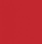 social-media-management_red