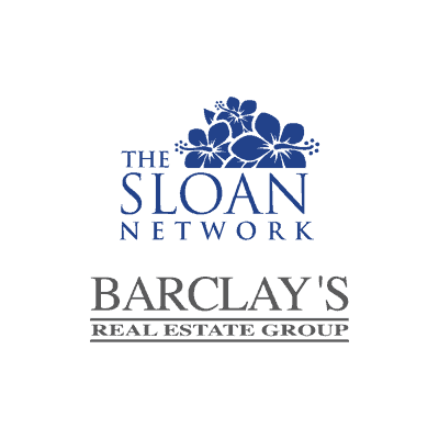 The Sloan Network Logo