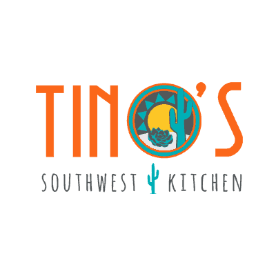 Tino's Southwest Kitchen Logo