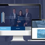 New Website for Boy Agnew Potanovic