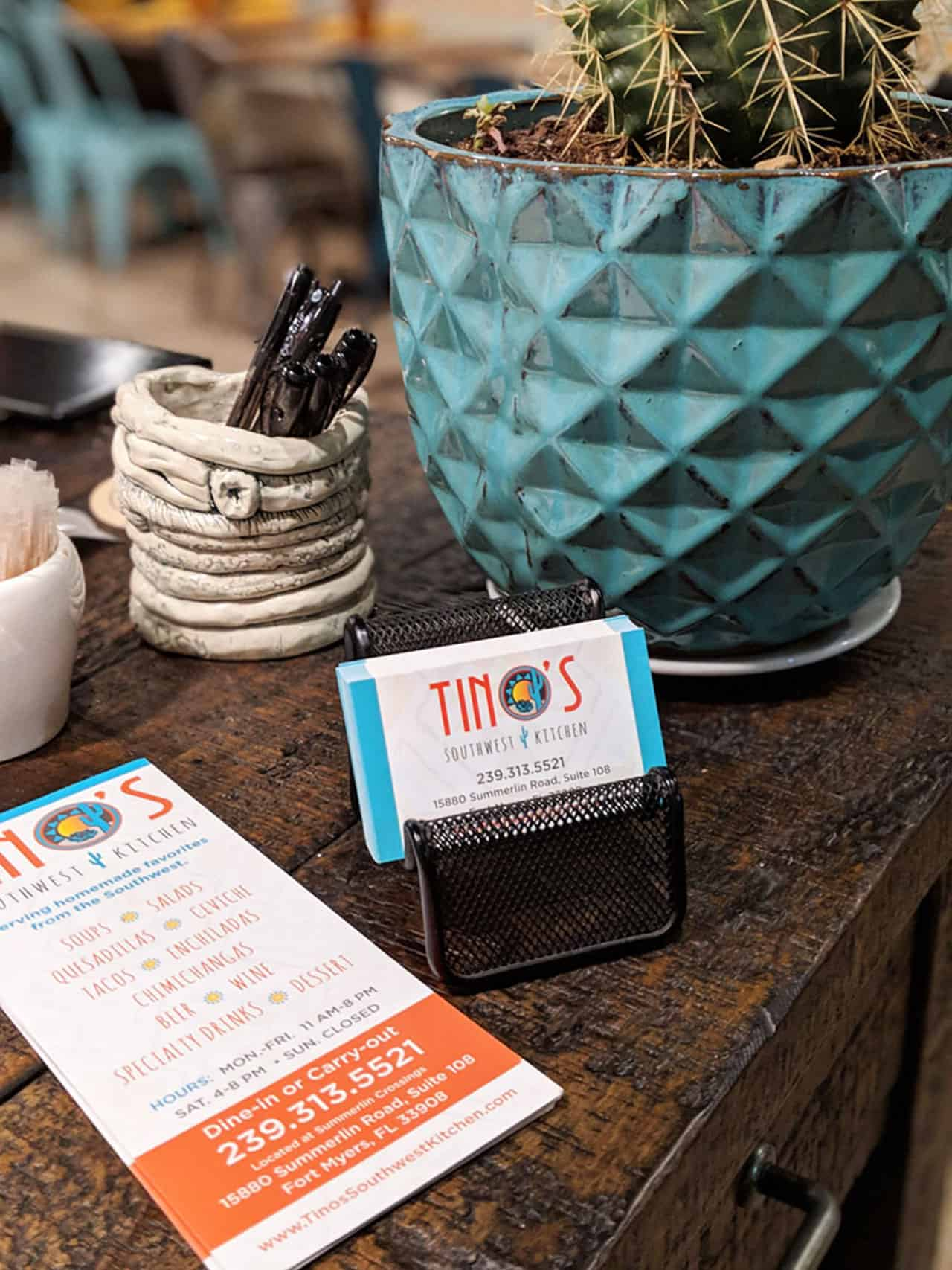 tinos-business-cards-rack-cards-cropped
