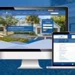 Sanibel Captiva Community Bank Launches its New Site!